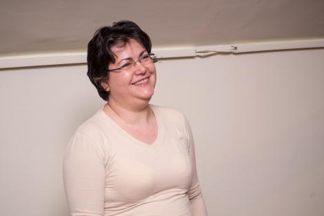 Isabela Nita